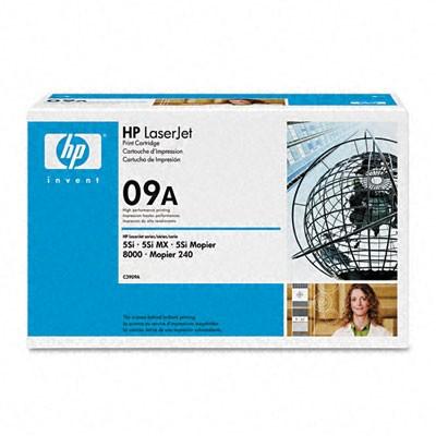 Покупаем использованный картридж C3909A Картридж для HP LaserJet 5Si / 8000 / 8000DN / 8000MFP / 8000N / Mopier 240 для принтеров дорого.